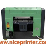 flatbed uv printer for sale in Auckland