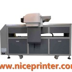 a3 flatbed printer in Adelaide