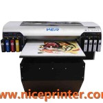 apex jet uv printer in Guinea
