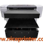 flatbed printers for sale in Wellington