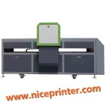 flatbed printer for sale in Adelaide