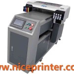 flatbed printers for sale in Canberra