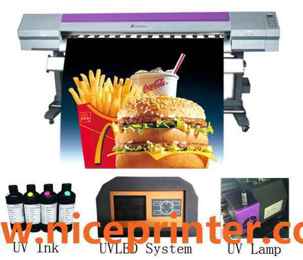 hot selling 3.2m ,WER ES3202 digital photo printing machine,digital eco solvent printing machine for sale