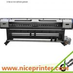 cheap 3.2m WER ES3202 plotter, printers for sale for sale