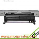 China 1.6m New Digital Indoor and Outdoor Inkjet Plotter  for sale