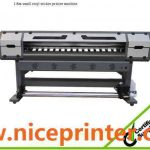 hot selling 3.2m WER ES3202 digital printers, digital photo printing machine for sale