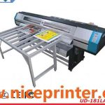 Popular 3.2m WER ES3202 eco solvent plotter, wall paper printer for sale