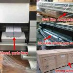 latest hot selling 1.52M with DX5 HEAD WER=ES160, eco solvent printer for sale