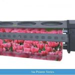 1.8m used Eco Solvent Printers for sale
