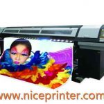 Wallpaper Printer Manufacturer (Printing Machine with DX7 Head,1.8m,1440dpi)DX7 Eco Solvent Printer for sale