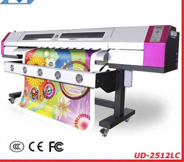 Hot selling 1.6m DX5 head WER-ES160, vinyl graphics machine for sale