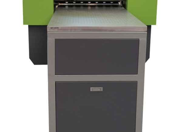 Hot sale A1 uv printer for any1225