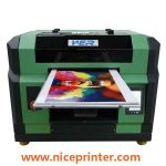 Hot selling A3 size WER-E2000UV Digital Phone Case Printer in uae