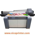 Cheap A3 printing size,WER-E2000UV, CE approved with DX5 print head ,digital label printer machine in uae