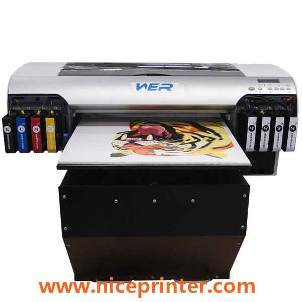 Hot selling A2 420 900mm WER D4880UV1631