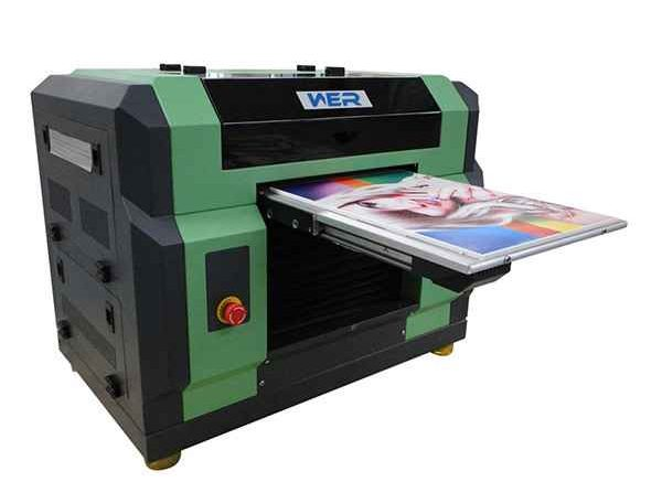 Hot selling A3 329 600mm WER E2000UV754