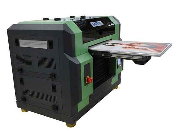 Hot selling A3 329 600mm WER E2000UV757