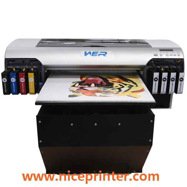 Lastest New model for promotion items printing1780