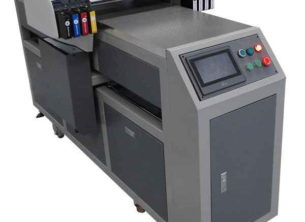 New Condition and Automatic Grade pvc card441