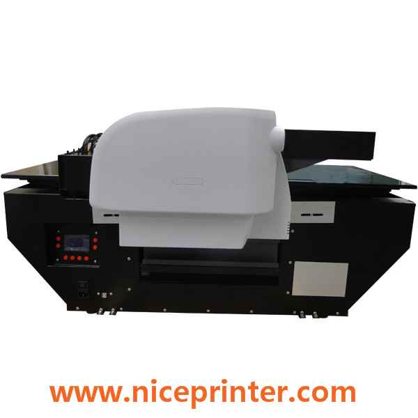 New Condition and Screen Printer Plate Type418