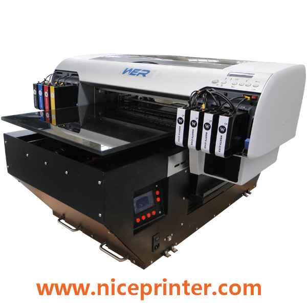 New Condition and Screen Printer Plate Type422