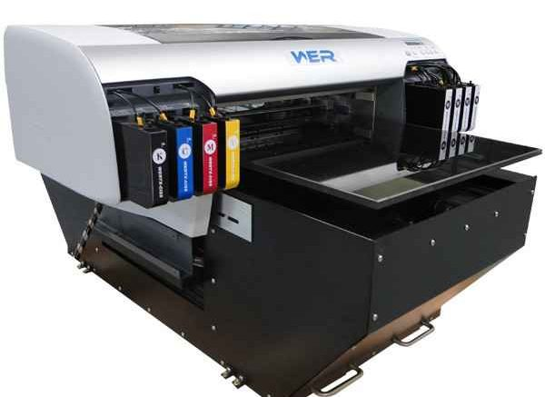 New Condition and Screen Printer Plate Type424