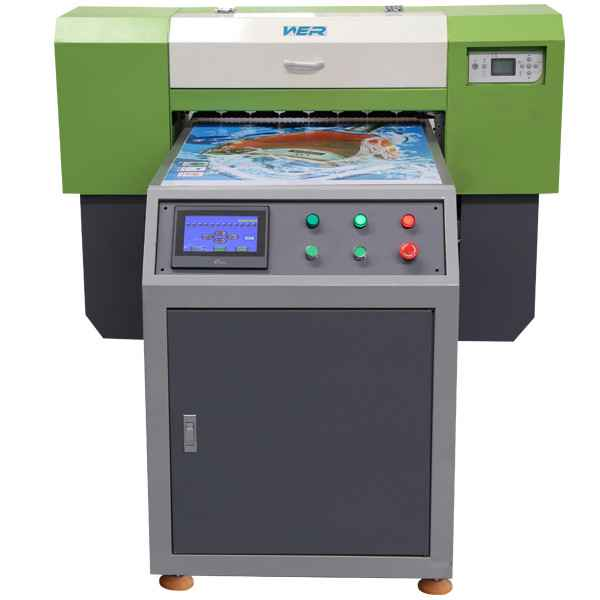New hot sale model WER EP7880UV A11387