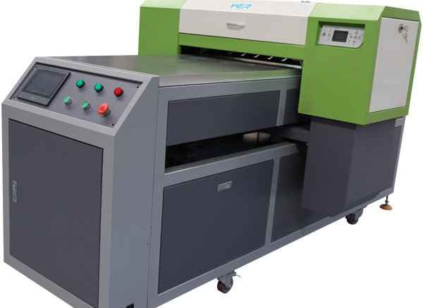 New hot sale model WER EP7880UV A11389