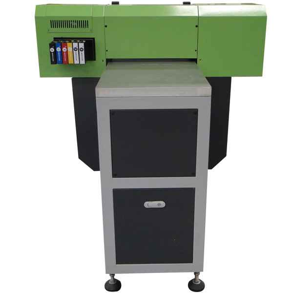 New two dx5 heads fast printing speed2028