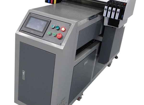 Perfect performance A2 size DX5 printheads eight1455