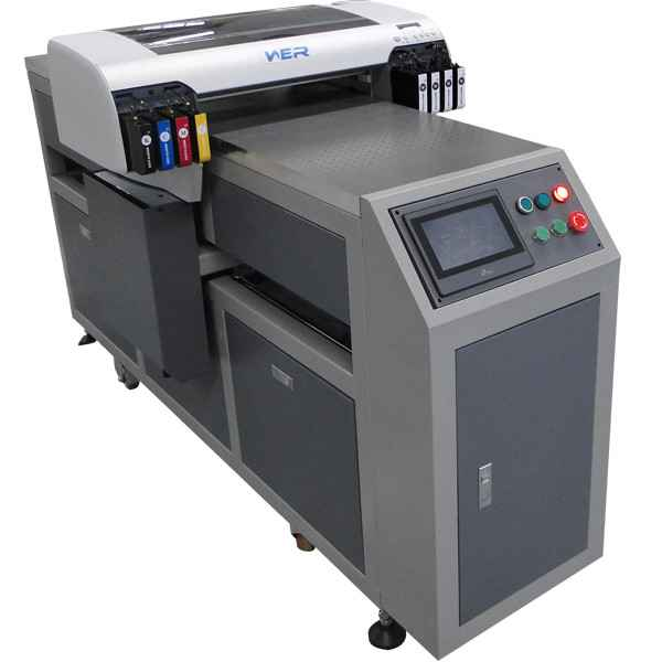 Perfect performance A2 size DX5 printheads eight1457