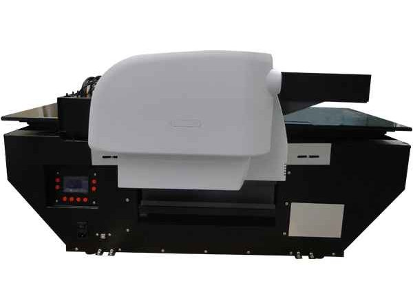 Top selling A2 size DX5 head WER1602