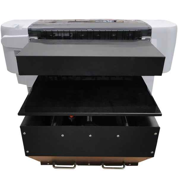 Top selling A2 size DX5 head WER1605