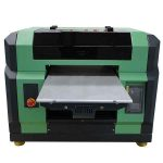 Reasonable and acceptable price A2 large size WER-EH4880UV multifunction digital printer in uae
