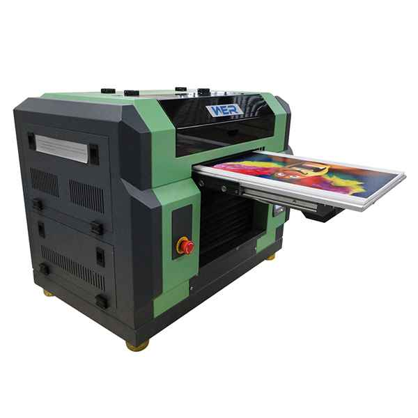 Top selling A3 size WER E2000UV Table772