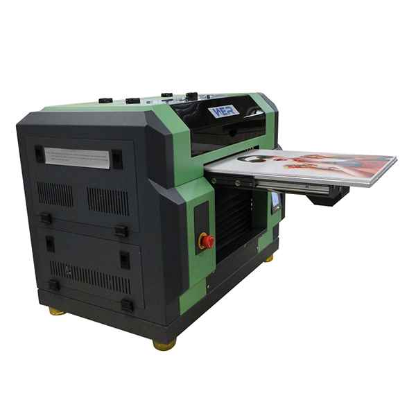 Top selling A3 size WER E2000UV Table780