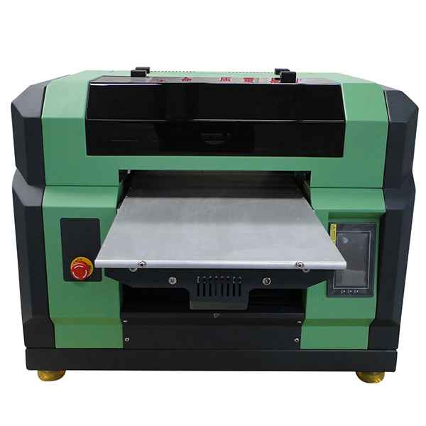 Top selling A3 size WER E2000UV UV423