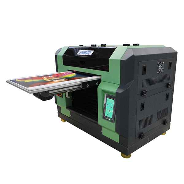 Top selling A3 size WER E2000UV flatbed1077