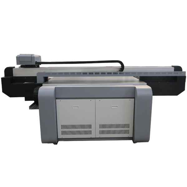Top selling large format A0 size UV104