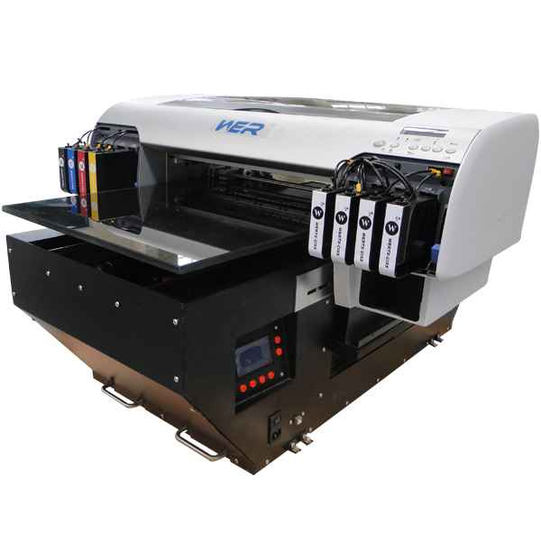 Top selling printing machine for lighter pen1782