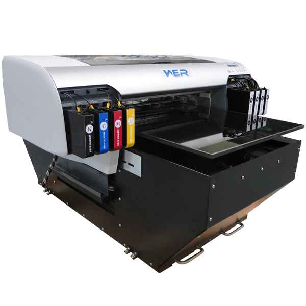 Top selling printing machine for lighter pen1784
