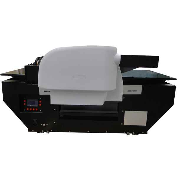 Top selling printing machine for lighter pen1787