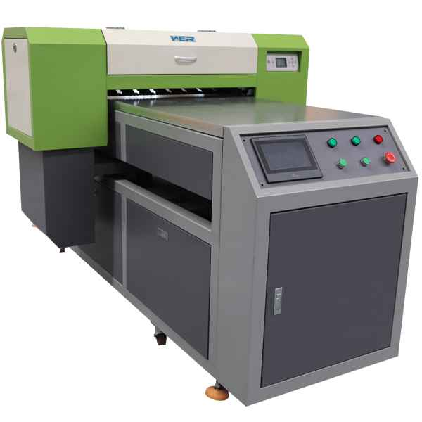 WER NEW Design for rigid materials printing1427