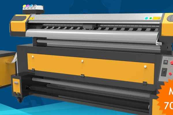 Stable quality A3 size WER-E2000UV multifunction digital uv flatbed pen printer in uae