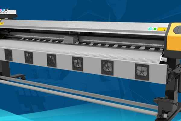 New hot selling high resolution printing varnish A2 420*1200mm WER-EH4880UV, uv curable flatbed printer in uae