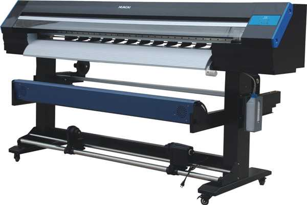 Cheap 2016 new type of A2 420*1200mm size,WER-EH4880UV with high resolution uv flatbed digital, acrylic printer in uae
