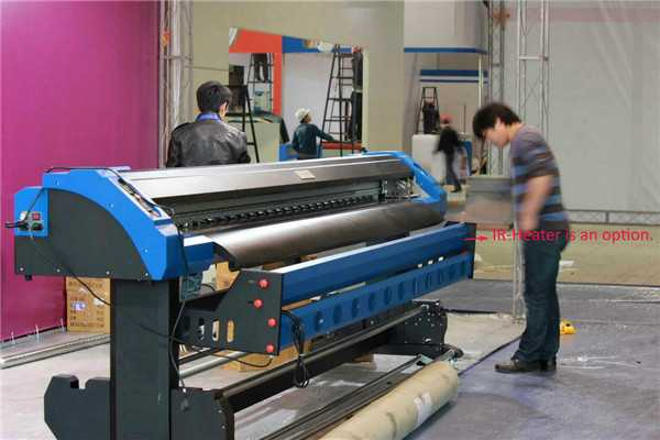 Best quality A3 dx5 head WER-E2000UV printer for hard material printing in uae