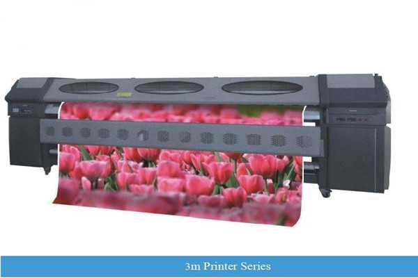 Hot and top selling Stylus Pro A2 size WER-EH4880UV Flatbed Printer in uae