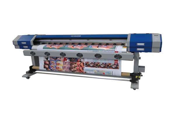 CE approved Hot selling embossed effect A2 size WER-EH4880UV flatbed uv printer in uae