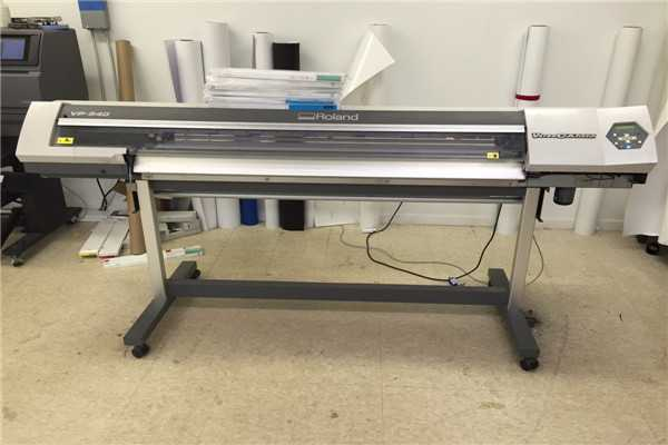 2016 New Design CE approved with two heads a2 flatbed led uv printer in china in uae